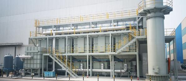 到底什么才是VOCs废气治理的有效技术?