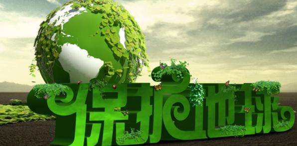 我国环保设备市场需求量再次得以增长