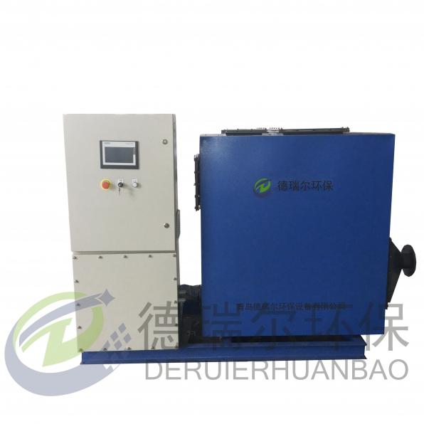 催化燃烧炉(CO炉)